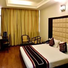 Hotel Metro43 in Chandigarh