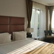 Hotel Metropole in Kolkata