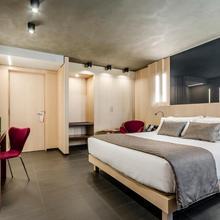 Hotel Metropolis in Andorra La Vella