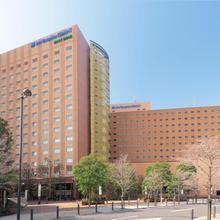 Hotel Metropolitan Edmont Tokyo in Tokyo