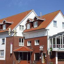 Hotel Mühleneck in Wilhelmshaven