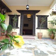 Hotel Mi Casa in Kathmandu