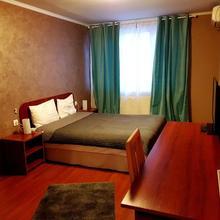 Hotel Mic in Grefoaicele