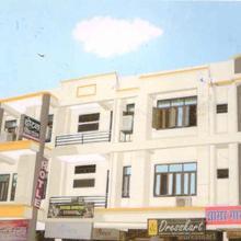 Hotel Mid Town in Bhilwara