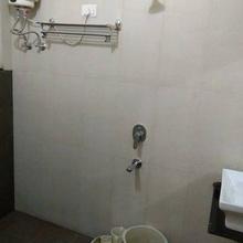 Hotel Midtown Grand in Kota