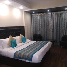 Hotel Midtown in Mussoorie