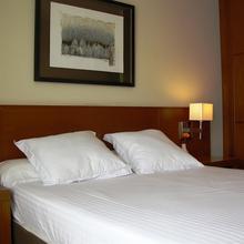 Hotel Miera in Susvilla