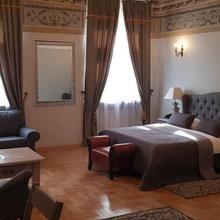 Hotel Mikołaj in Krakow