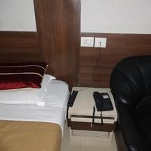 Hotel Miland Palace in Bhubaneshwar