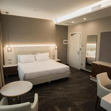 Hotel Milano Castello in Milano