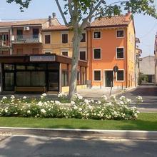 Hotel Milano in Mezzane Di Sotto