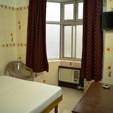Hotel Milap Mansion in Raiwala