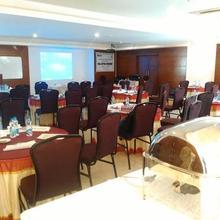 Hotel Milestonnez in Kandur
