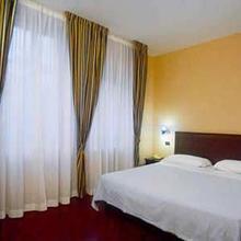 Hotel Millennium Palace in Castellonalto
