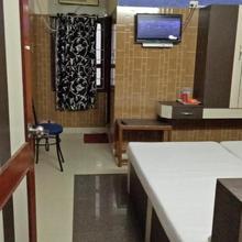 Hotel Mim Park in Kumbakonam