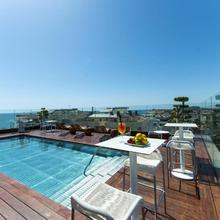 Hotel Mim Sitges in Sitges