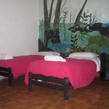 Hotel Minerva in Buenos Aires