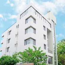 Hotel Mint Montvert, Baner in Pune