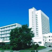 Hotel Mir in Kiev