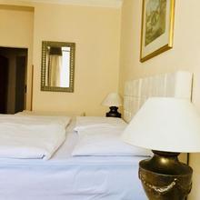 Hotel Mira Inn in Prague