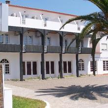 Hotel Mira Rio in Varziela