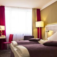 Hotel Mirabell in Munich