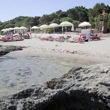 Hotel Mirage in La Murta