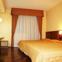 Hotel Miralago in Castellonalto