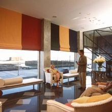 Hotel Miramar in Lanzarote