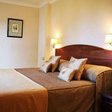 Hotel Miramar in Bournemouth