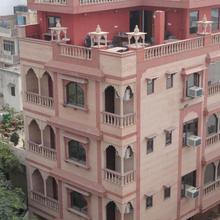 Hotel Miraya in Jaipur