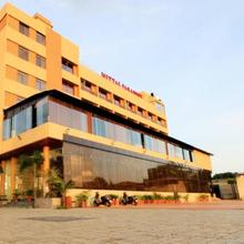 Hotel Mittal Avenue & Paradise in Ujjain