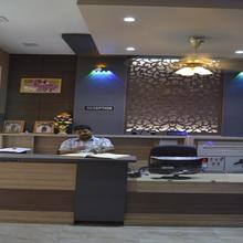 Hotel Mittal Inn in Ajmer