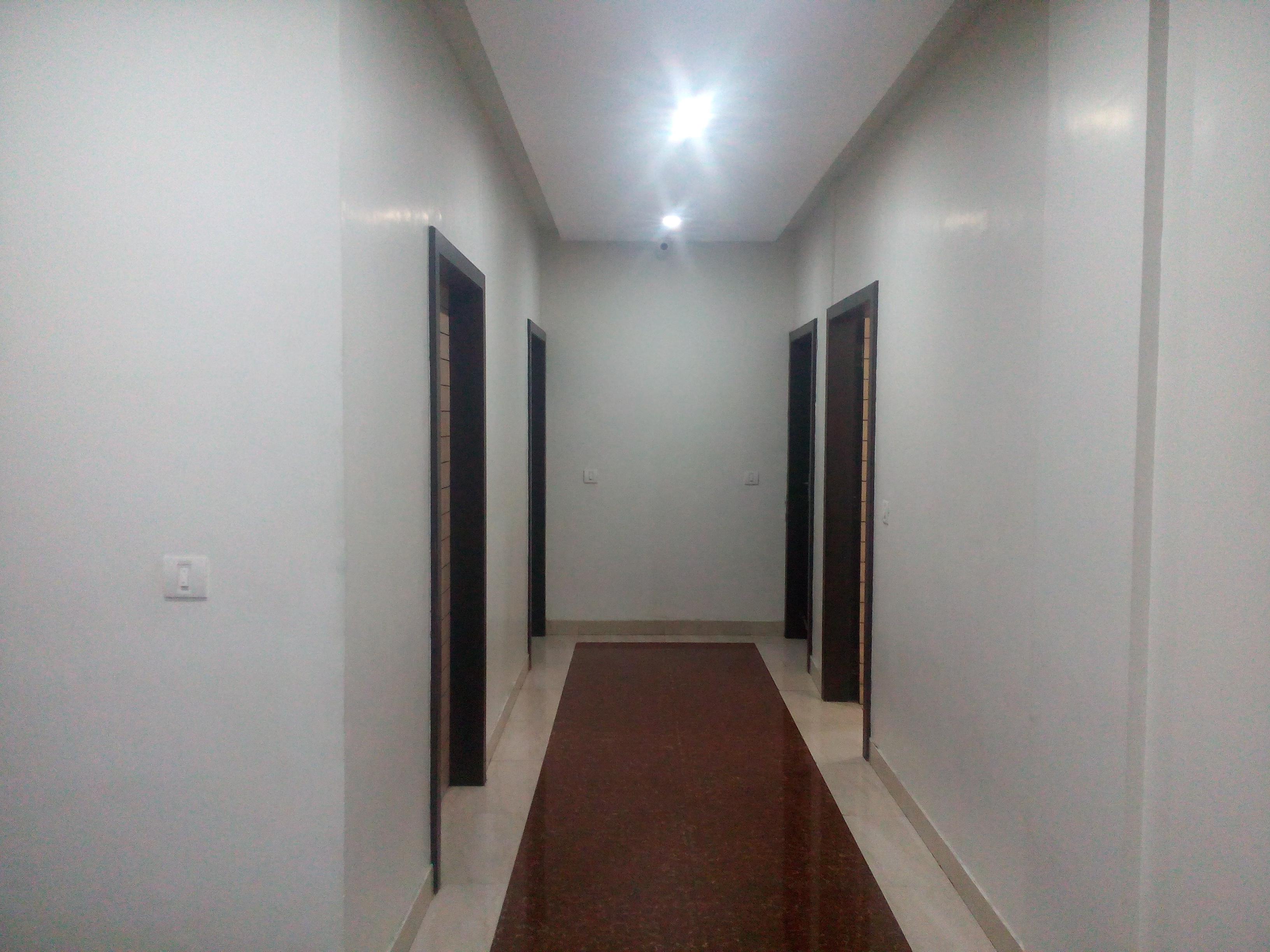 Hotel Mittal in Kota
