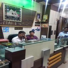 Hotel Mittal Paradise in Ajmer