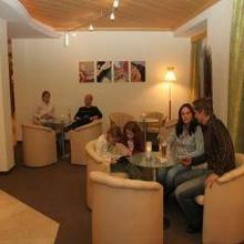 Hotel Mitterhofer in Schladming
