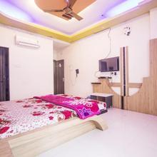 Hotel Mj in Ujjain