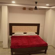 Hotel M.l.c.deluxe in Nagpur