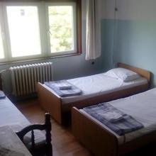 Hotel Mlin Balkan in Skopje