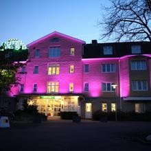 Hotel Mölndals Bro in Billdal