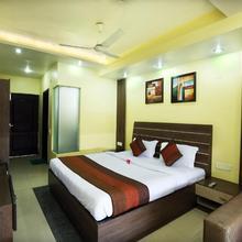 Hotel Mm Yellowuds in Amritsar