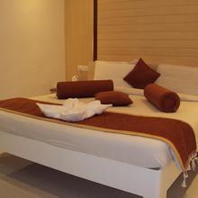 Hotel Mnh Royal Park in Gangaikondan
