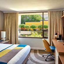 Hotel Modera in Portland