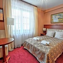 Hotel Modrzewiówka in Zebrzydowice