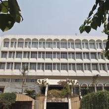 Hotel Mohan International in Amritsar