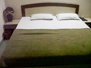 Hotel Mohan Regency in Ghaziabad
