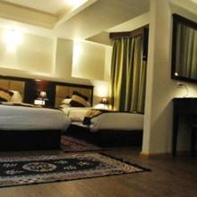 Hotel Mohit in Darjeeling