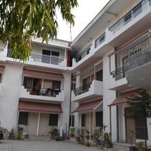 Hotel Moksha in Rishikesh