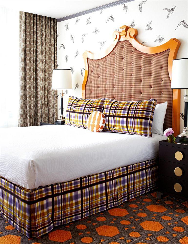 Hotel Monaco Portland, a Kimpton Hotel in Parkrose