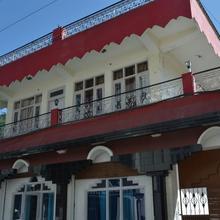 Hotel Monal By Upvan in Mandi